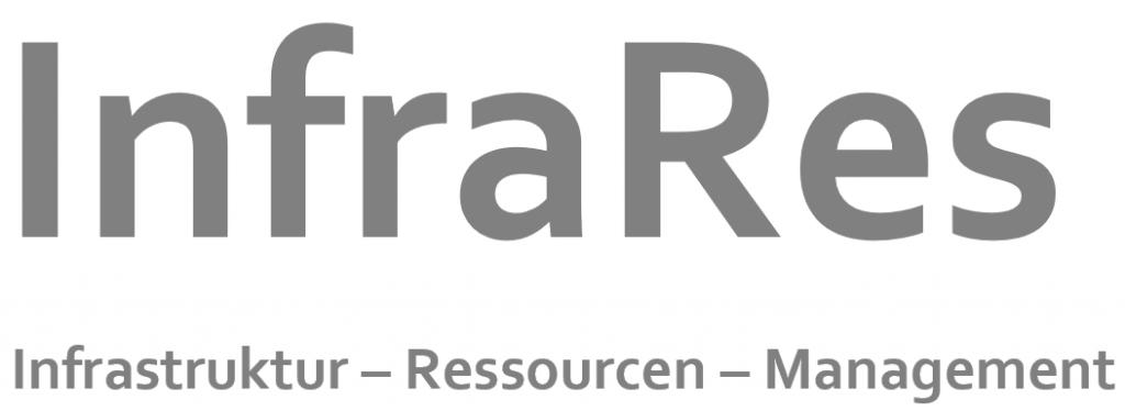 InfraRes GmbH